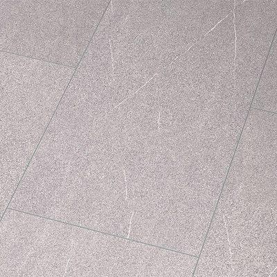 Ламинат Falquon Piasentina D8434