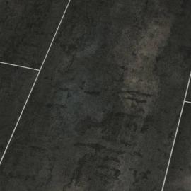 Falquon Raw Steel D2912