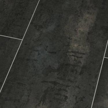 Ламинат Falquon Raw Steel D2912 - купить в «Начни Ремонт» интернет-магазин — продажа напольных покрытий.