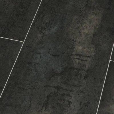 Ламинат Falquon Raw Steel D2912