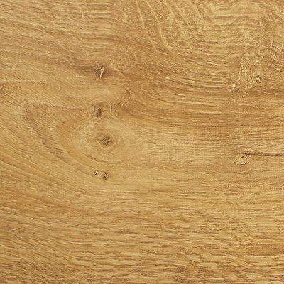 Ламинат Floorwood Дуб Дакота 913