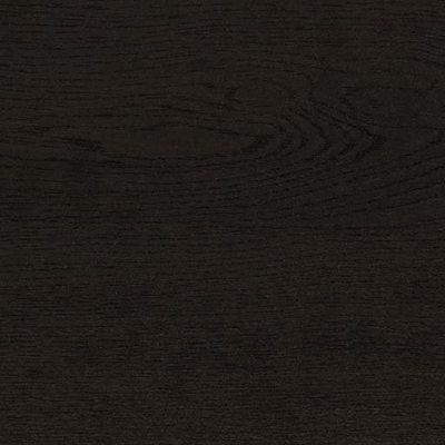 Floorwood Дуб Гринвич SC FB8632