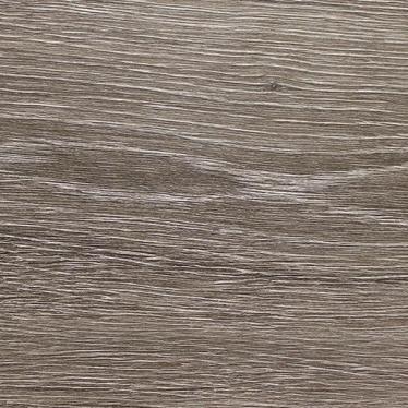 Ламинат Floorwood Дуб Оттава 91752 - купить в «Начни Ремонт» интернет-магазин — продажа напольных покрытий.