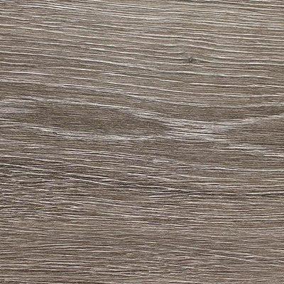 Floorwood Дуб Оттава 91752