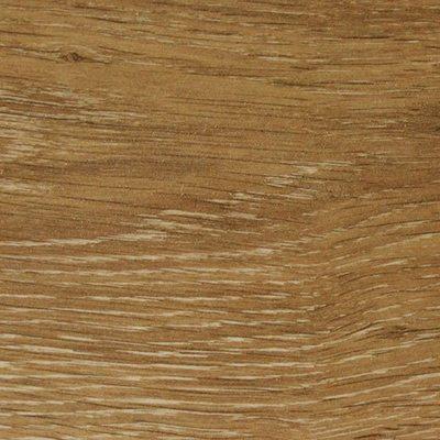 Floorwood Дуб Сиера 1868