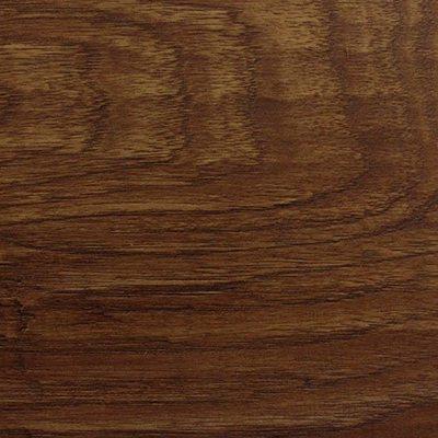Ламинат Floorwood Дуб состаренный 503