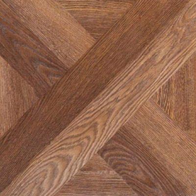 Ламинат Floorwood Фьюмичино 2101