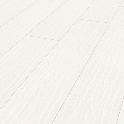 Ламинат Krono Original Белый Гикори 0101