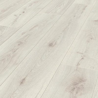 Kronospan Chantilly Oak 5953