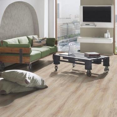 Ламинат Kronospan Дуб Гренландский 5236 - купить в «Начни Ремонт» магазин напольных покрытий. - 11