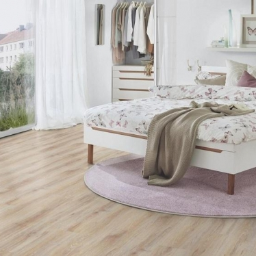Ламинат Kronospan Дуб Гренландский 5236 - купить в «Начни Ремонт» магазин напольных покрытий. - 4