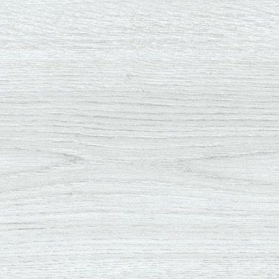 Ламинат Kronotex Дуб тренд белый D3201