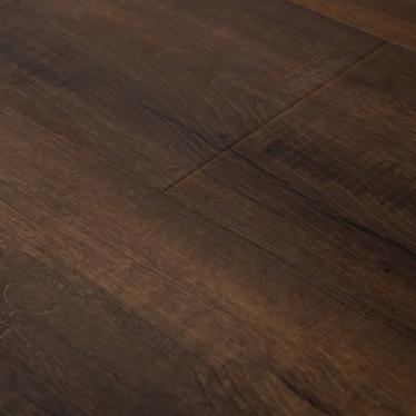 Ламинат Lamiwood Дуб Коньячный 2410 - купить в «Начни Ремонт» интернет-магазин — продажа напольных покрытий.