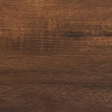 Ламинат Lamiwood Дуб Коньячный 2410 - купить в «Начни Ремонт» интернет-магазин — продажа напольных покрытий. - 4