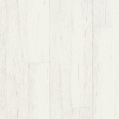 Meister Дуб белый непрозрачный 6536