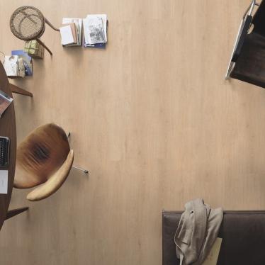 Ламинат Meister Дуб Таверна - купить в «Начни Ремонт» интернет-магазин — продажа напольных покрытий. - 10