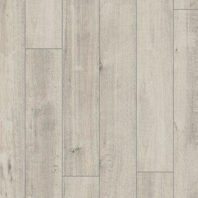 My Floor Дуб Гала Белый M1219