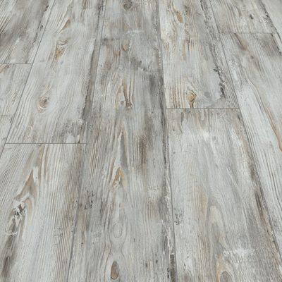 My Floor Фантази Вуд MV848