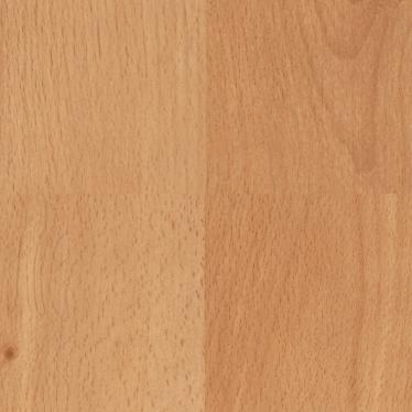 Ламинат Parador Бук Блок 1440984 - купить в «Начни Ремонт» интернет-магазин — продажа напольных покрытий. - 1