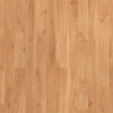 Ламинат Parador Бук Блок 1440984 - купить в «Начни Ремонт» интернет-магазин — продажа напольных покрытий. - 2