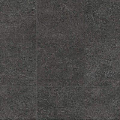 Quick-Step Чёрный сланец EXQ1550