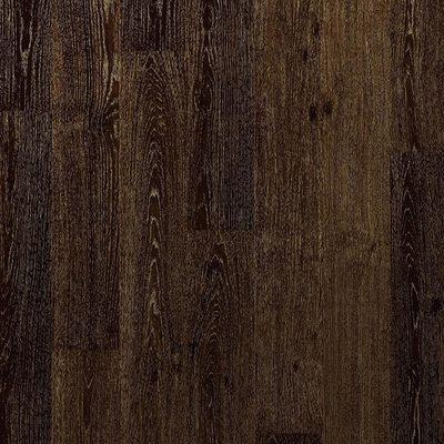 Ламинат Quick-Step Дуб черный лакированный золотистый UC3489