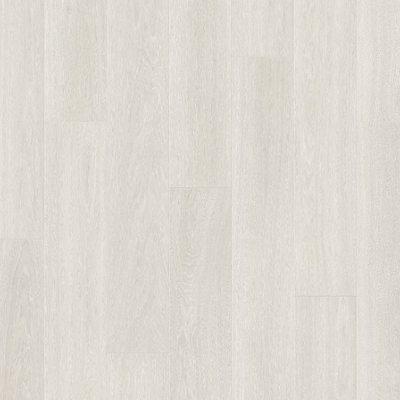Ламинат Quick-Step Дуб итальянский светло-серый U3831