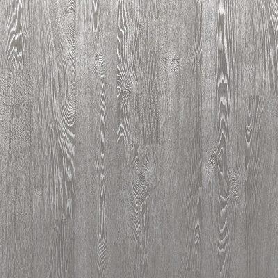 Ламинат Quick-Step Дуб серый серебристый UC3464