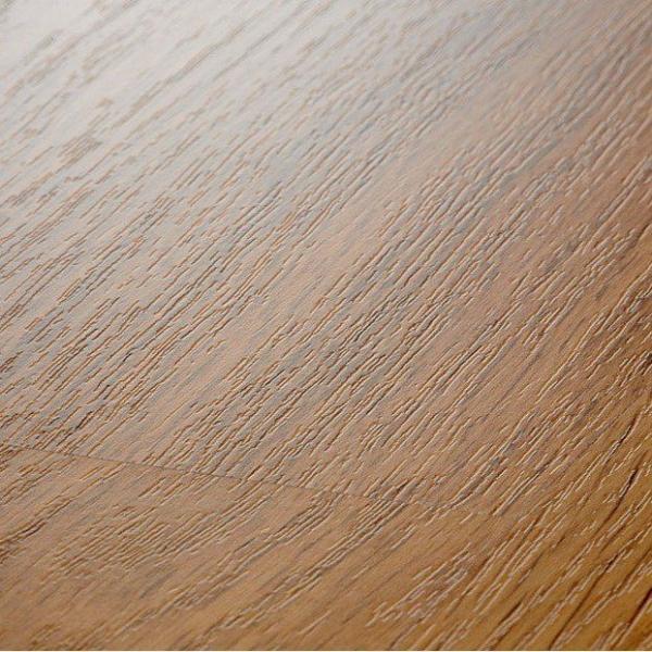 Ламинат Quick-Step Дуб темный лакированный U918 - купить в «Начни Ремонт» интернет-магазин — продажа напольных покрытий. - 2