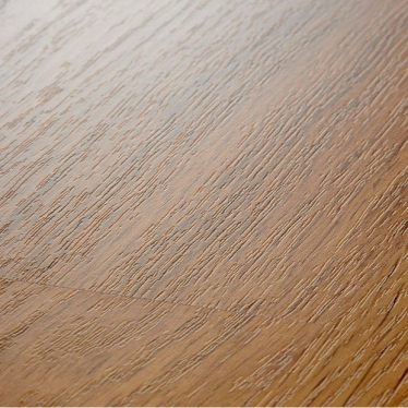Ламинат Quick-Step Дуб темный лакированный U918 - купить в «Начни Ремонт» интернет-магазин — продажа напольных покрытий. - 3