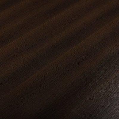 Ламинат Solofloor 923 Венге Натур