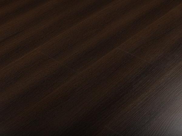 Ламинат Solofloor 923 Венге Натур - купить в «Начни Ремонт» интернет-магазин — продажа напольных покрытий.