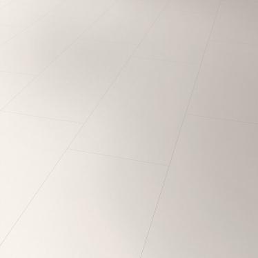 Ламинат Wineo Лён Глянцевый - купить в «Начни Ремонт» интернет-магазин — продажа напольных покрытий.