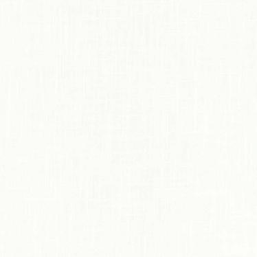Ламинат Wineo Лён Глянцевый - купить в «Начни Ремонт» интернет-магазин — продажа напольных покрытий. - 1