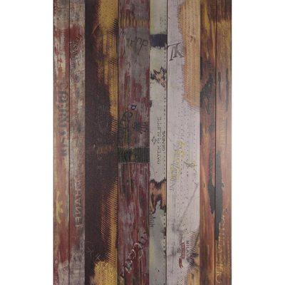 Ламинат Boho Floors Brand DC 0805