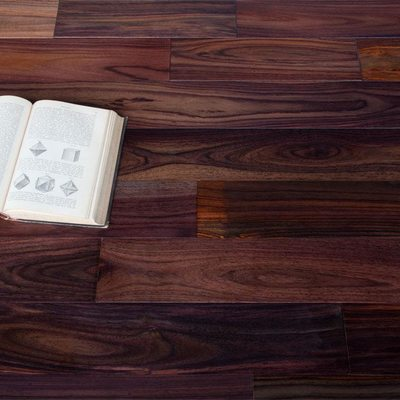 Magestik floor Палисандр