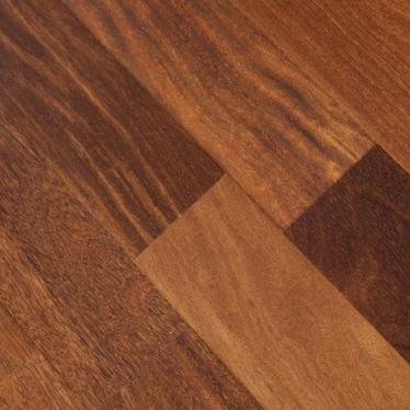 Массивная доска Magestik floor Сукупира - купить в «Начни Ремонт» интернет-магазин — продажа напольных покрытий. - 2