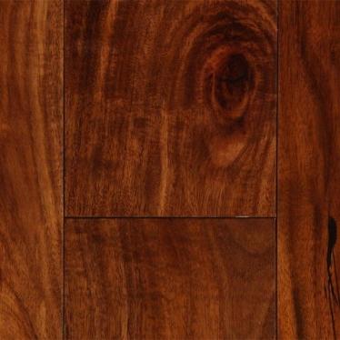 Массивная доска Magestik floor Сукупира - купить в «Начни Ремонт» интернет-магазин — продажа напольных покрытий. - 4