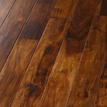 Массивная доска Magestik floor Сукупира - купить в «Начни Ремонт» интернет-магазин — продажа напольных покрытий. - 5