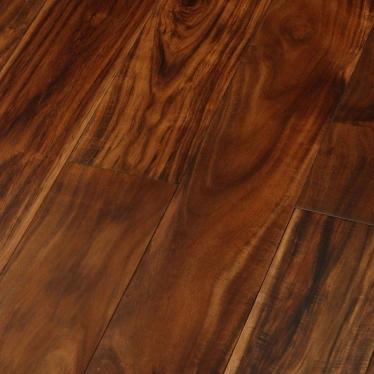 Массивная доска Magestik floor Сукупира - купить в «Начни Ремонт» интернет-магазин — продажа напольных покрытий. - 6