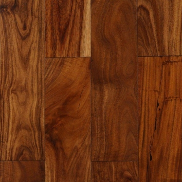 Массивная доска Magestik floor Сукупира - купить в «Начни Ремонт» интернет-магазин — продажа напольных покрытий. - 3