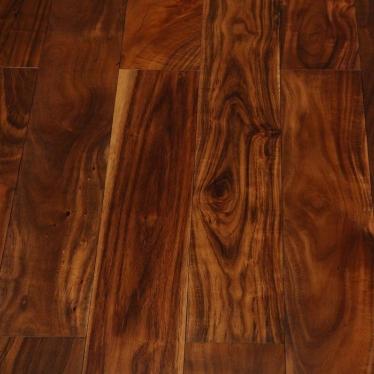 Массивная доска Magestik floor Сукупира - купить в «Начни Ремонт» интернет-магазин — продажа напольных покрытий. - 1