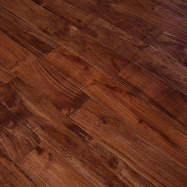 Массивная доска Magestik floor Сукупира - купить в «Начни Ремонт» интернет-магазин — продажа напольных покрытий.