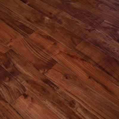 Magestik floor Сукупира