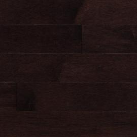 Mercier Канадский твердый клён Шоколадно-коричневый