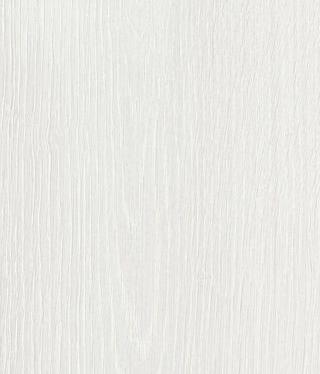 Паркет Ёлка Solidfloor Паркет Ёлка Chalk - купить в «Начни Ремонт» интернет-магазин — продажа напольных покрытий. - 1