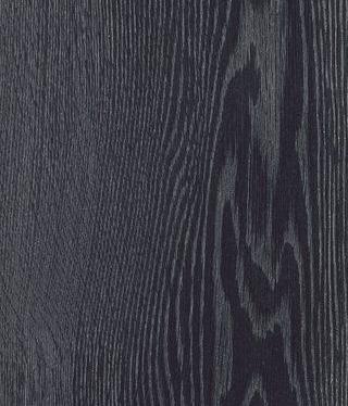 Паркет Ёлка Solidfloor Паркет Ёлка Lava - купить в «Начни Ремонт» интернет-магазин — продажа напольных покрытий. - 1