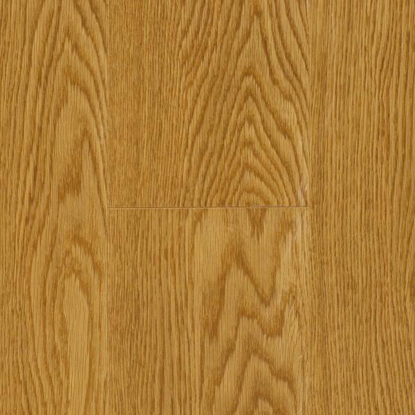 Паркетная доска Amber Wood Дуб Натуральный