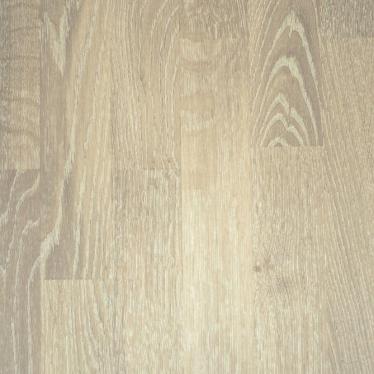 Паркетная доска Befag Дуб Рустик Brine - купить в «Начни Ремонт» интернет-магазин — продажа напольных покрытий.