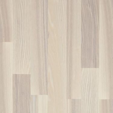 Паркетная доска Befag Ясень Рустик Копенгаген - купить в «Начни Ремонт» магазин напольных покрытий.